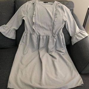 Roolee MOM dress